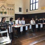 2016日本賛美歌学会大会